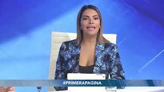Guanipa insiste en la necesidad de renovar el CNE y celebrar elecciones presidenciales (2/2)