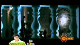 Prema hot navel song | Saikumar and Prema hot duet song