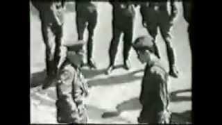 Спецназ ГРУ Рукопашный Бой система Кадочникова flv