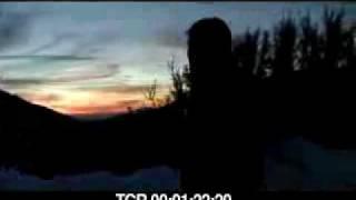 Frozen Kiss 2009 Trailer