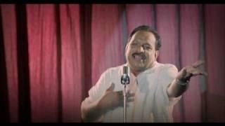 Caller Ring Tone Tamil