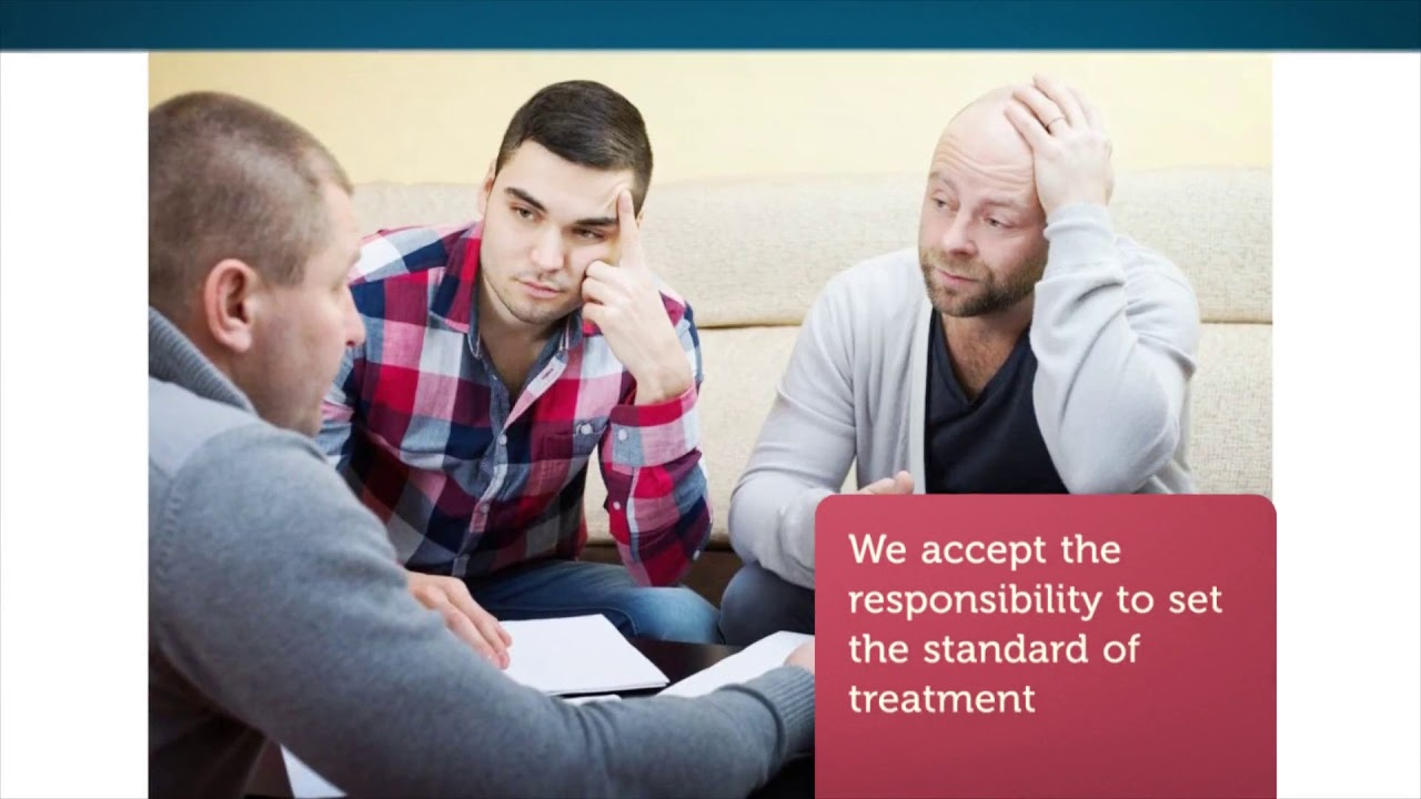 Star Recovery Addiction Treatment Center in Anaheim, CA