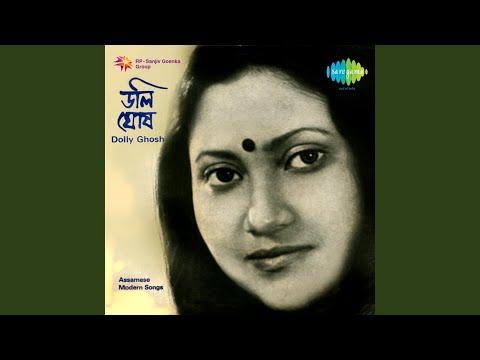 Nahar Phula Bataratey Mor