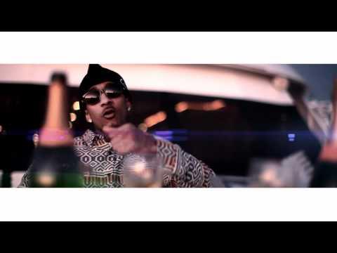 YG feat Nipsey Hussle