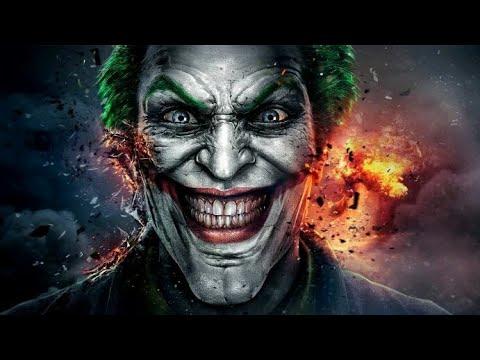  Joker Whatsapp Status     Best Attitude WhatsApp Status   