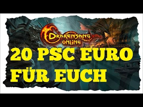 BP in STIMMUNG ★ Drakensang Online PvP #176 ★ WcBoyTV from YouTube · Duration:  7 minutes 6 seconds