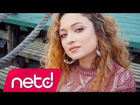 Pınar Süer - Sana Bir Şey Olmasın
