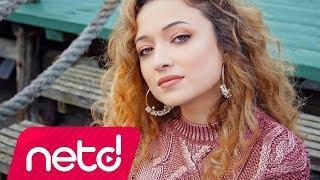 Pınar Süer - Sana Bir Şey Olmasın Resimi