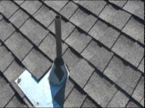 Roofing Contractors | Roofers | Carmichael Ca California