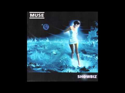 Muse - Showbiz Full Album (HQ)