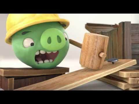 Истории свинок смотреть мультфильм онлайн бесплатно