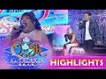 It's Showtime Miss Q & A: Vice and Jhong are fond of Chokoleit Gil's introduction