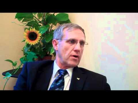 Roger Johnson_President_National Farmers Union
