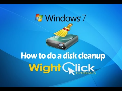 How to make a windows recovery disk