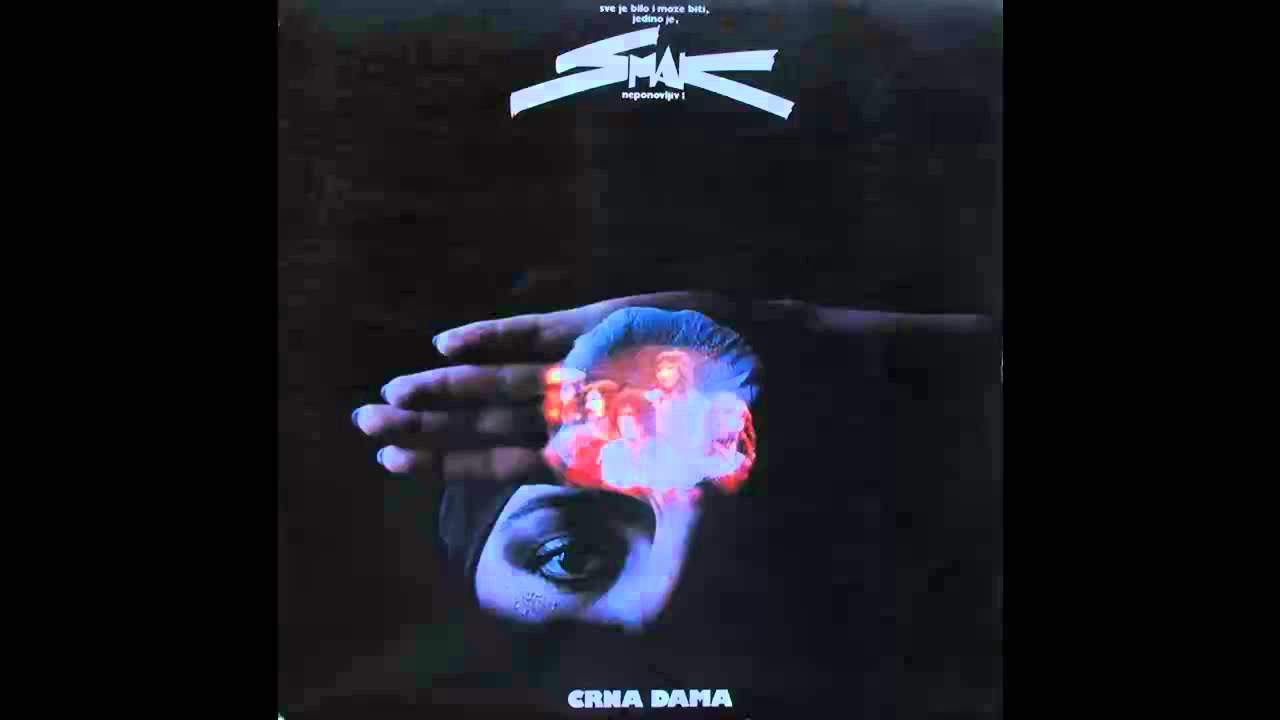 smak-tegoba-audio-1977-hd-pgp-rts-zvanicni-kanal