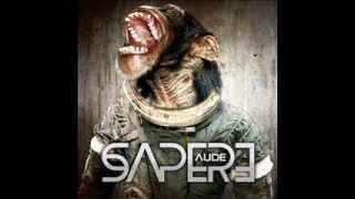 Sapere Aude - Dolor
