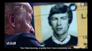 Arsene Wenger Documentary: Early Life, Career & Legacy   Strasbourg, Monaco, Japan, Arsenal (Full)