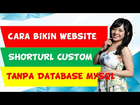 cara-membuat-website-shorturl-custom-tanpa-database-mysql