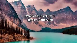 Christian Gospel & Inspirational Songs PRAISE YOU ANYWAY