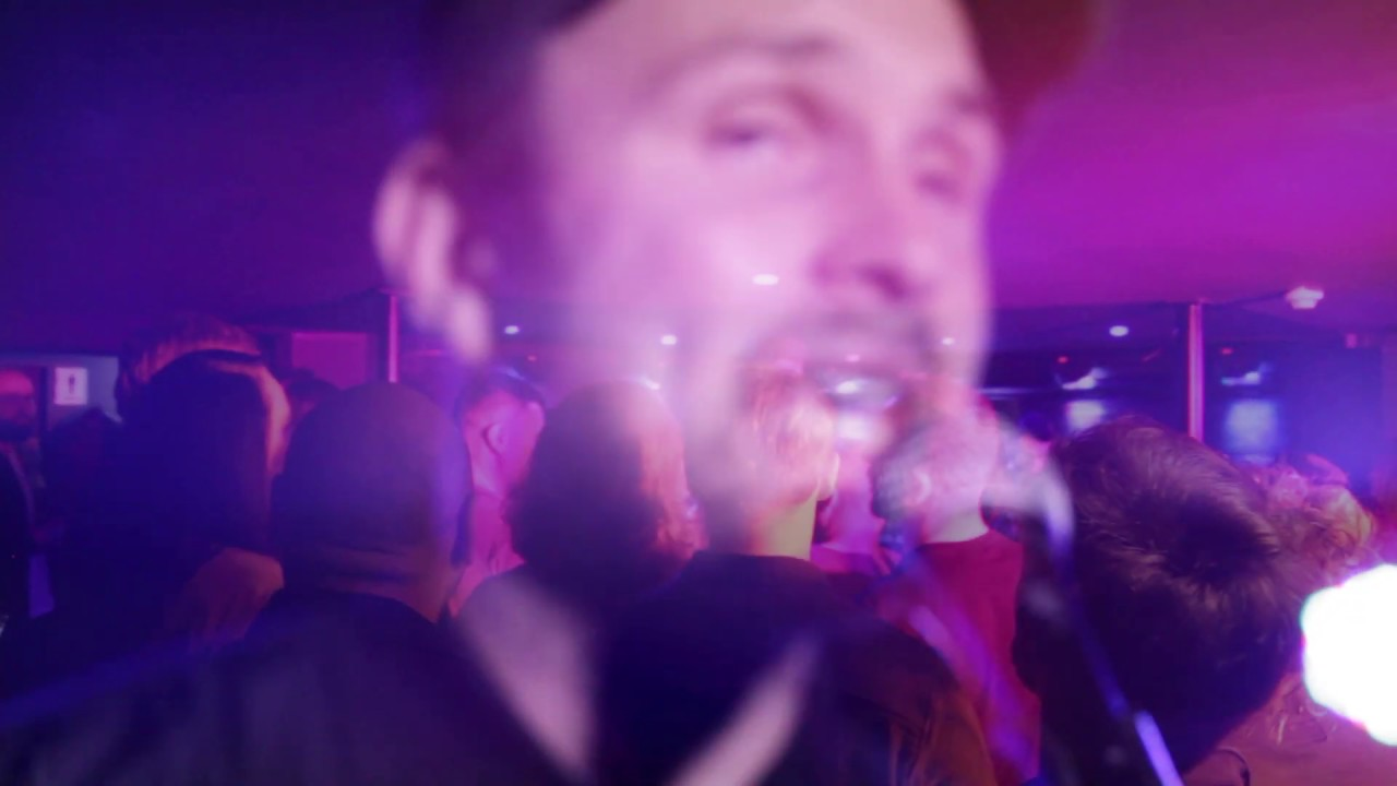 Download HAiG - All On Us (Official Video)