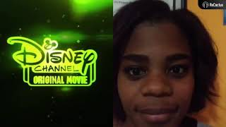 My Kim Possible 2019 reaction video# so excited