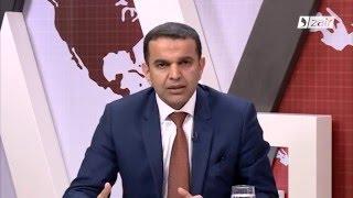 قضايا اقتصادية -البنوك الجزائرية... بين الدفع الالكتروني والتطور التكنولوجي- أمين عمارة - dzair Tv