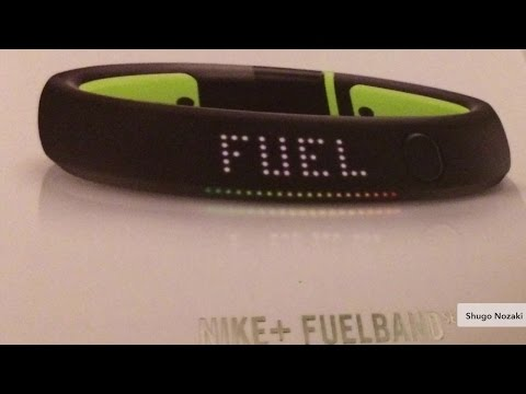 Wearable Devices: The Future of Consumer Electronics and Health and Wellness