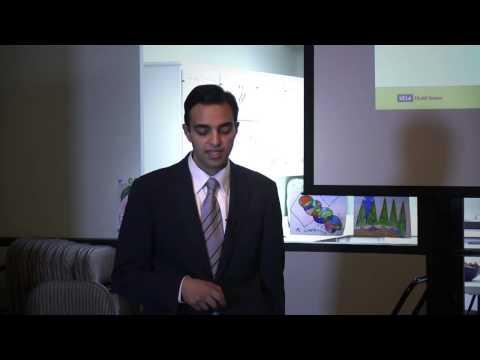 Gastrointestinal Cancer - Vikas Pabby, MD | UCLA Digestive Disease