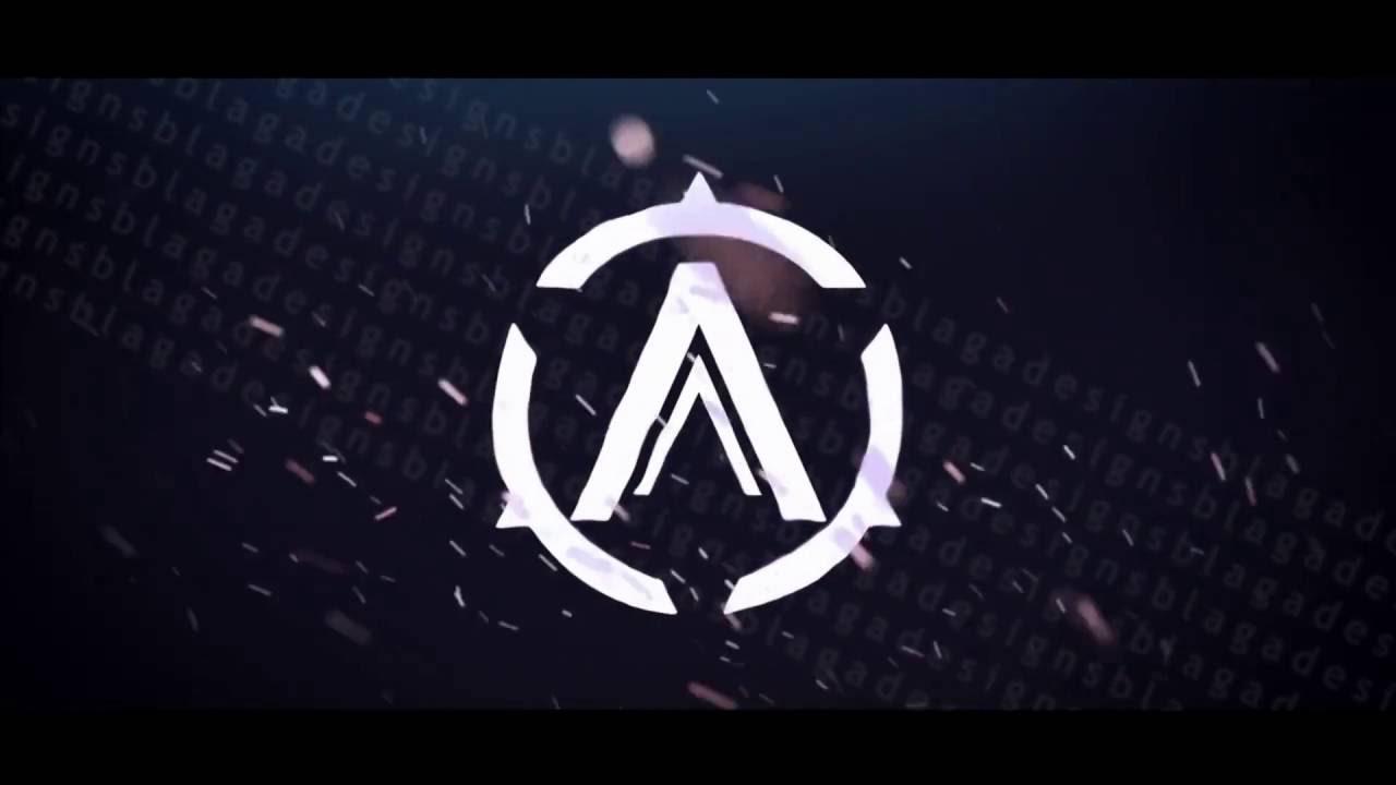 [GUIDE] XBOX ONE Hintergrund Musik / Groove Musik
