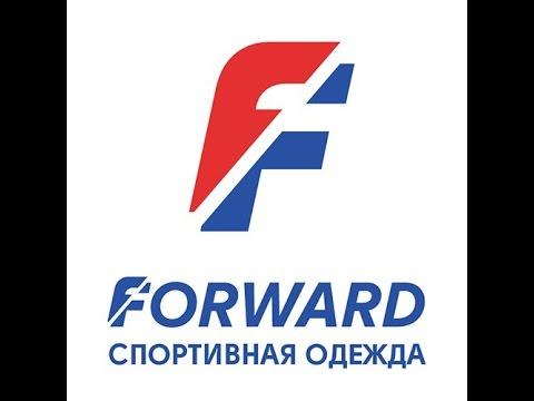 Project FORWARD