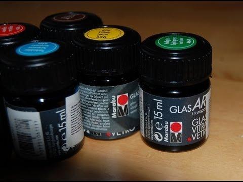 Витражные краски для создания неповторимого эффекта свечения на ногтях, витражных гелей, витражных акрилов, купить в киеве и украине.
