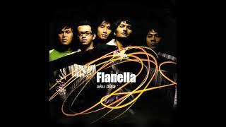 Flanella _ Hal Tersulit