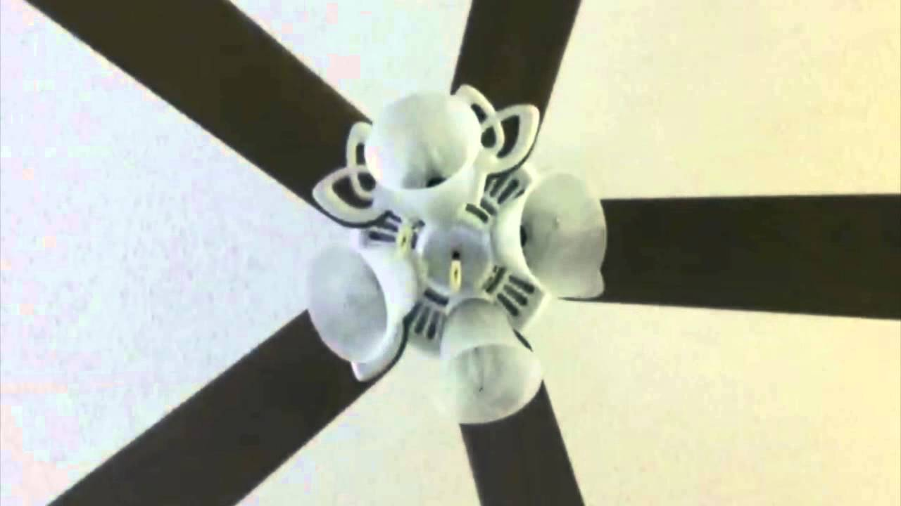 Ceiling Fan Direction Tips