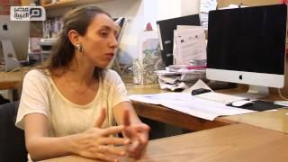 بالفيديو | الأندرجراوند.. فن لا تدركه الحكومة