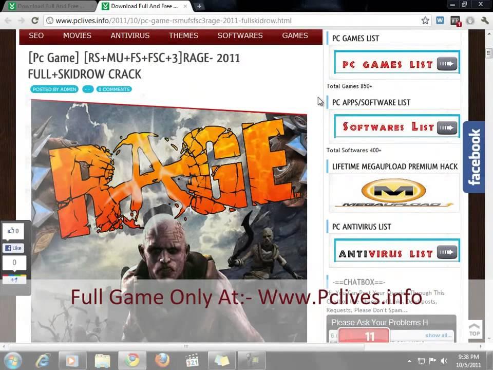 c free cracked version download