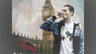 Download Oxxxymiron - Лондон Против Всех Ч2 Mp3 and Videos