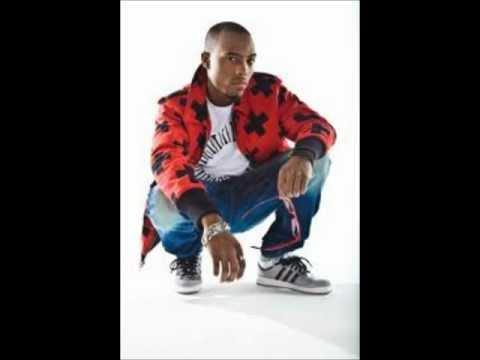 DJ Bip Bop - Beast Mode vs. B.O.B