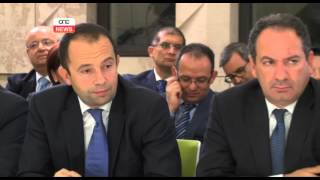 Busuttil jiddefendi lil Claudio Grech