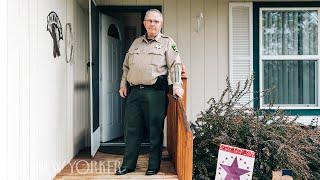 The Rise of Sheriffs Opposing Lockdown | The New Yorker
