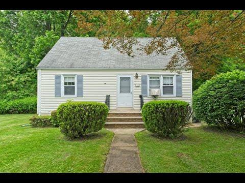 13 Frank Street Mine Hill, NJ | ColdwellBankerHomes.com
