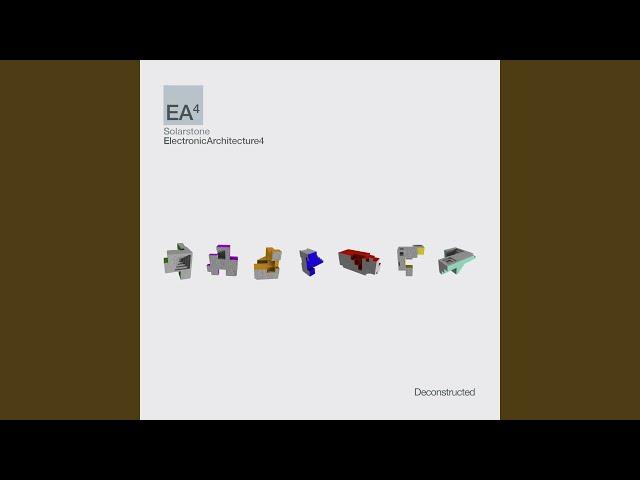 Pale Blue Dot (EA4 Version)
