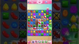 Candy crush saga level 326