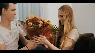 MEGUSTAR - Kochać fajna sprawa (2016 Official Video)