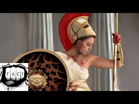 Top 10 Most Powerful Olympian Gods