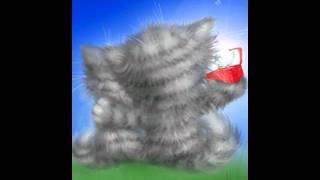 Кошки.avi