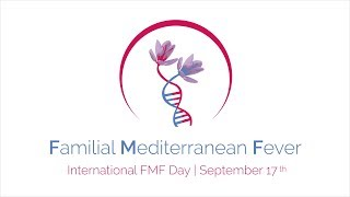 FMF Day Video English