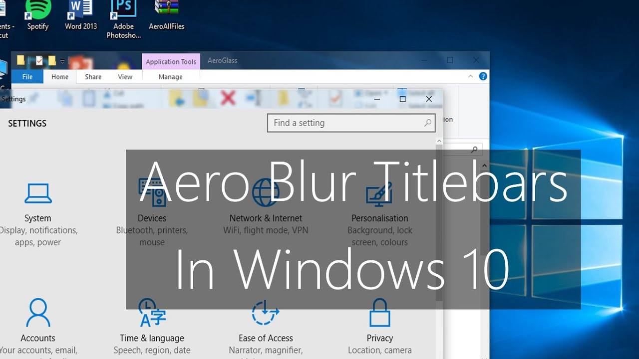 windows 10 start bar how to lock permanently