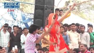 Sapna Dance