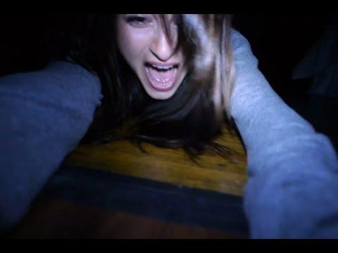 Porn movie Female face with orgasm