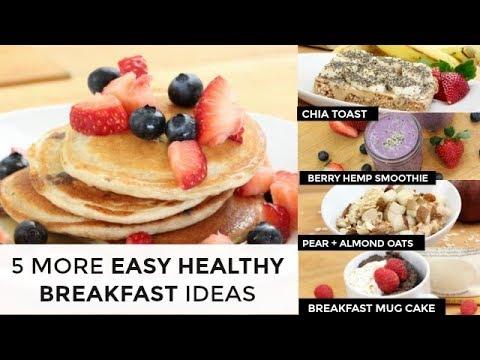 5-more-easy-healthy-breakfast-ideas-|-in-under-5-minutes